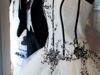 Caroli-Boutique-Bergamo-Sposa