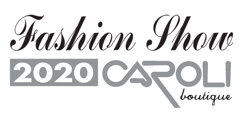 Fashion Show Caroli Boutique