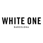 Abiti da Sposa White One