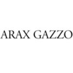 Abiti da Sposo Arax Gazzo