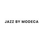 Abiti da Sposa Jazz by Modeca