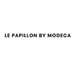 Abiti da Sposa Le Papillon By Modeca