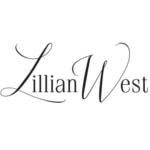 Abiti da Sposa Lillian West
