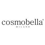 Abiti da Sposa Cosmobella