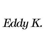 Abiti da Sposa Eddy K