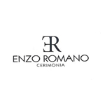 Abiti da Sposo Enzo Romano