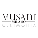 Abiti da Cerimonia Musani