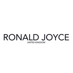 Logo Ronald Royce