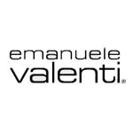 Abiti da Sposo Emanuele Valenti