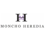 Abiti da Cerimonia Moncho Heredia