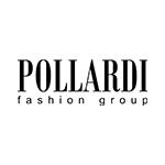 Abiti da Sposa Pollardi