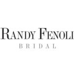Abiti da Sposa Randy Fenoli