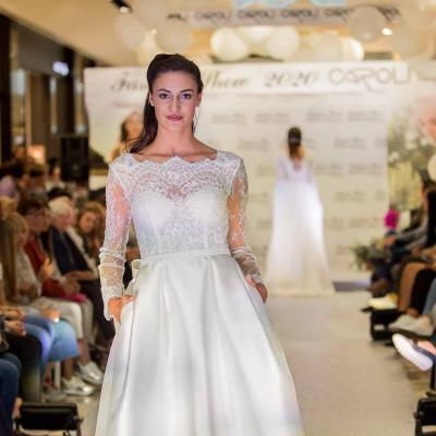 Fashionshow Caroliboutique11