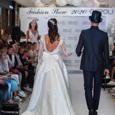 Fashionshow Caroliboutique12