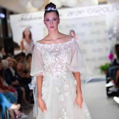 Fashionshow Caroliboutique14