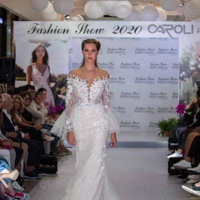 Fashionshow Caroliboutique16
