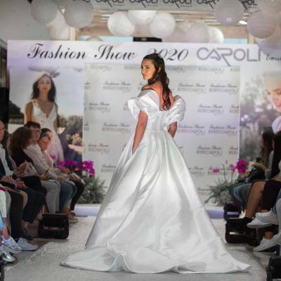 Fashionshow Caroliboutique1