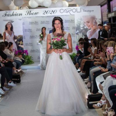 Fashionshow Caroliboutique20