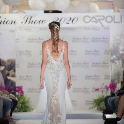 Fashionshow Caroliboutique2