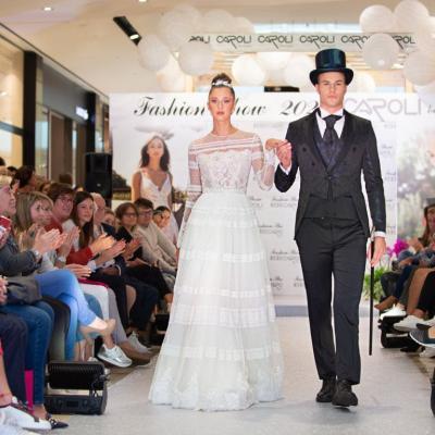 Fashionshow Caroliboutique5