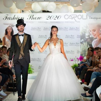 Fashionshow Caroliboutique6